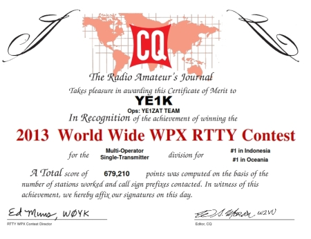 YE1K_CQWPX_RTTY_2013_certificate_001