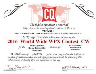 cq-wpx-cw-2016-certificate